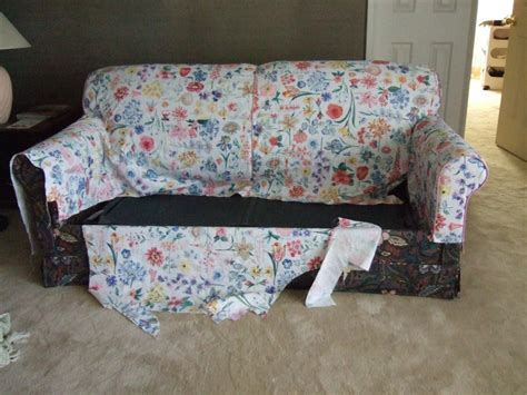 how to make a sofa cover without sewing how to make a sofa cover without sewing best accessories