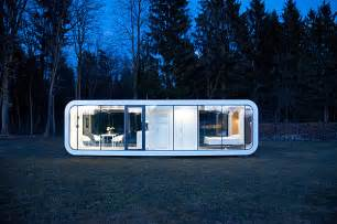 interior design mobile homes unforgettable modular homes with contemporary style
