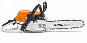 Tronconneuse Stihl A Batterie Prix : ms 261 c m tron onneuse thermique ~ Premium-room.com Idées de Décoration