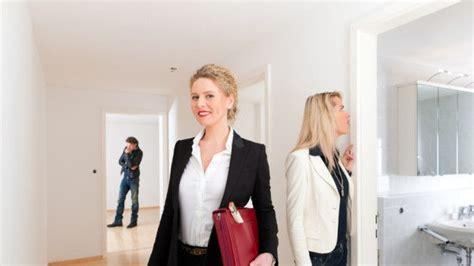 Was Muss Ich Bei Einer Wohnungsbesichtigung Achten by Tipps F 252 R Die Wohnungsbesichtigung Worauf Muss Achten