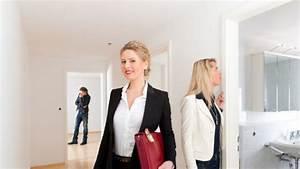 Wohnungsbesichtigung Fragen An Vermieter : tipps f r die wohnungsbesichtigung worauf muss man achten leichtgemacht blog ratgeber ~ Watch28wear.com Haus und Dekorationen