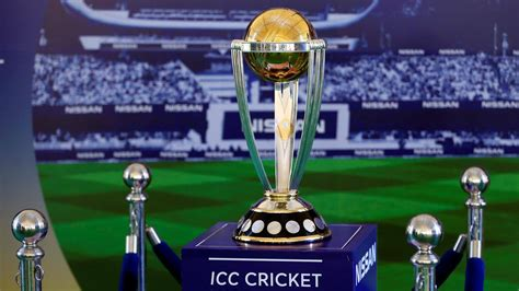 Icc Cricket World Cup 2019 A Look At The Best Android And