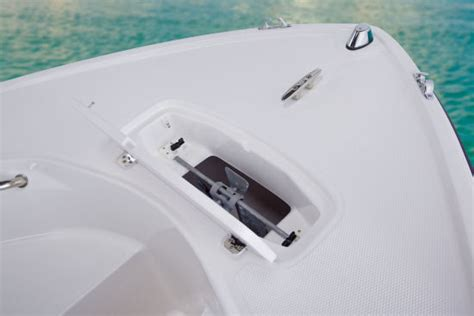 Boat Seat Locker by Mako 204 Cc 2015 2015 Reviews Performance Compare Price