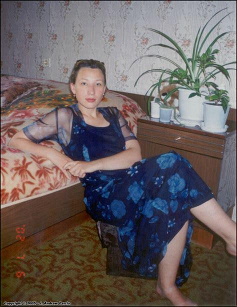 Zhenya Vladmodel