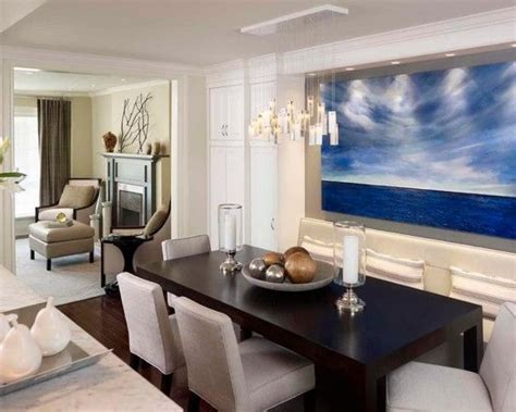 dining room centerpieces ideas dining table contemporary centerpiece for dining room