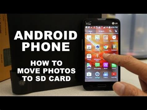 We did not find results for: ZTE ZMAX PRO How To Move AppsGames To SD Card | Doovi