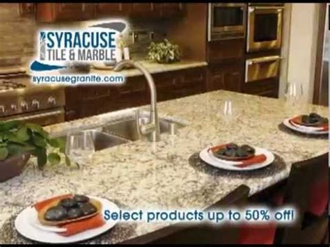 granite countertops syracuse ny rock your house sale syracuse granite countertops ny