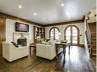 home decorating styles Update Dallas | A central hub for market and real estate ...