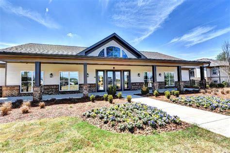 sugarloaf summit rentals lawrenceville ga apartmentscom