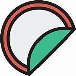 Icon Sticker Icons Regards Pack