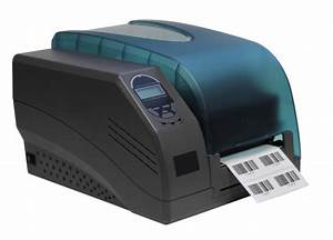 barcode software system for quickbooksr With inventory label printer