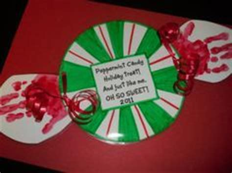 christmas gifts for preschoolers to make their parents 1000 images about preschool on 353