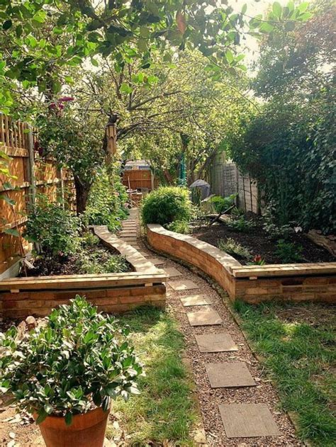 images of garden paths 56 enchanting garden paths style estate
