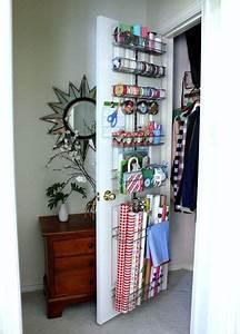 Geschenkpapier Organizer Ikea : clevere hacks f r deine bastelecke basteln ikea hacks stauraum ideen und stauraum schaffen ~ Eleganceandgraceweddings.com Haus und Dekorationen