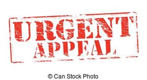 Gegenteil Dringend by Ergebnis Gericht Gegenteil Affirm Berufungs Berufung
