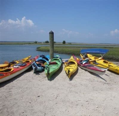 Hammocks State Park Nc by Outer Banks Nc Ferry Services Cape Lookout Hatteras