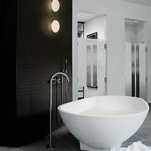 Ip44 Leuchten Badezimmer : badezimmer leuchte aus opalglas inklusive g9 33watt ~ Michelbontemps.com Haus und Dekorationen