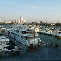 Chart House Marina District 35 Tips From 955 Visitors