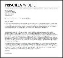 gym receptionist cover letter sle livecareer