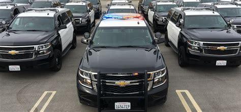 gm recalls chevy tahoe pursuit vehicles   fire