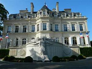 Hotel A Reims : war memorial at epernay picture of best western premier ~ Melissatoandfro.com Idées de Décoration