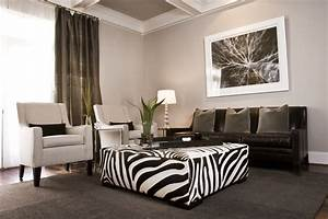 32, Glamorous, And, Luxurious, Living, Room, Interior, 17960