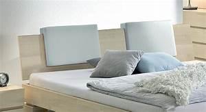 Kopfteil Bett Selber Machen Ikea : bett mit polsterkopfteil rckenlehne bari kopfteil selber polstern von kopfteil bett selber ~ Watch28wear.com Haus und Dekorationen