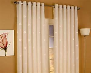 Tende per soggiorno bianche : Tipi di tende da interni