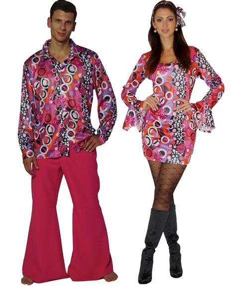 70er jahre mode herren hippie kost 252 m 60er 70er jahre damen oder herren gr s m l xl partnerkost 252 m ebay