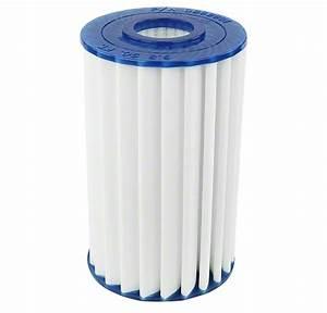 whirlpoolfilter 65sq trix der marke hotspring bei With whirlpool garten mit katzennetz balkon transparent