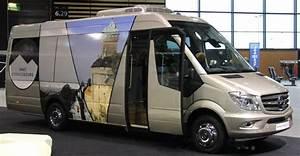 Mercedes Sprinter Le Plus Fiable : trans 39 bus dossier autocar expo 2016 mercedes ~ Medecine-chirurgie-esthetiques.com Avis de Voitures