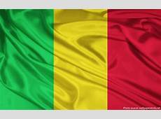 Interesting facts about Mali Just Fun Facts