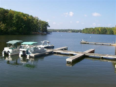 Boat Rentals In Lake Anna by Marina Services At Lake Anna Marina Lake Anna Virginia