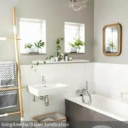 badezimmergestaltung ideen über 1 000 ideen zu graue fliesen auf fliesen graue fliesenböden und badezimmer