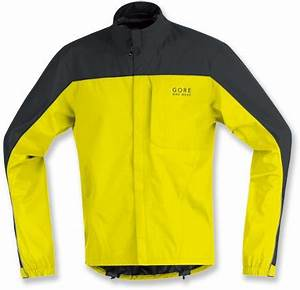 GORE BIKE WEAR Path GORE TEX Neon Bike Jacket Men s
