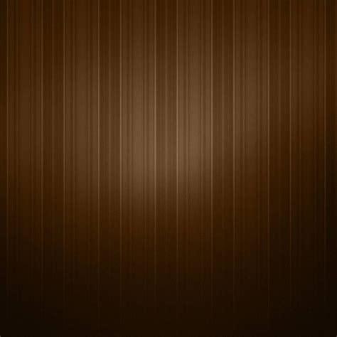 wallpaper warna emas polos richi wallpaper