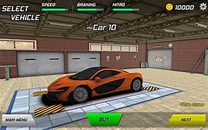 Jeux De Voiture Reel : real drift car racer pour android t l charger gratuitement jeu drift r el coureur d 39 auto ~ Medecine-chirurgie-esthetiques.com Avis de Voitures