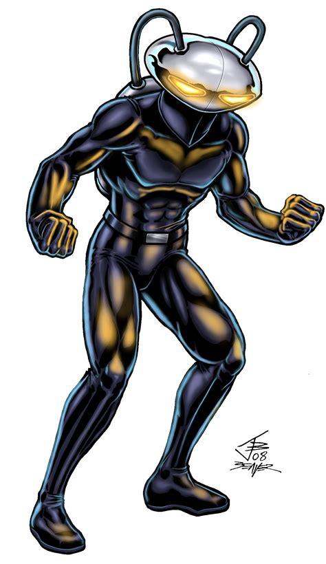 illmosis art black manta