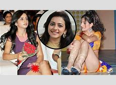 South Indian Actresses Most Embarrassing Moments YouTube