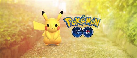 'Pokemon GO' Animation Week 2020: Tasks and Rewards ...