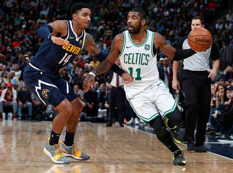 Portland Trail Blazers vs. Boston Celtics: Game preview ...