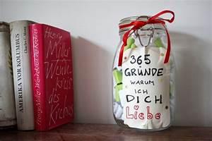 Valentinstag Geschenke Auf Rechnung : geschenk der liebe ansehen auf in 2k 16 9 truetload ~ Themetempest.com Abrechnung