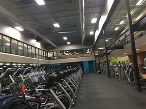 Renault Avenue Des Etats Unis : prestige fitness aurora salles de sport 13801 e exposition ave aurora co tats unis ~ Gottalentnigeria.com Avis de Voitures