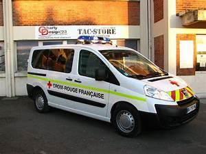 Peugeot Croix Blandin : croix rouge fran aise page 148 auto titre ~ Gottalentnigeria.com Avis de Voitures