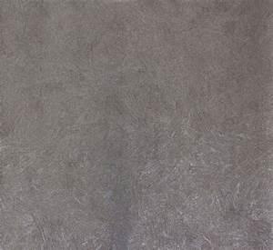 Tapeten In Grau : tapete vlies uni grau metallic marburg 56834 ~ Watch28wear.com Haus und Dekorationen