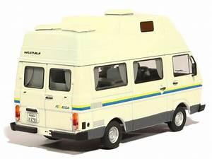 Camping Car Volkswagen : volkswagen lt 28 camping car florida premium classixxs ~ Melissatoandfro.com Idées de Décoration
