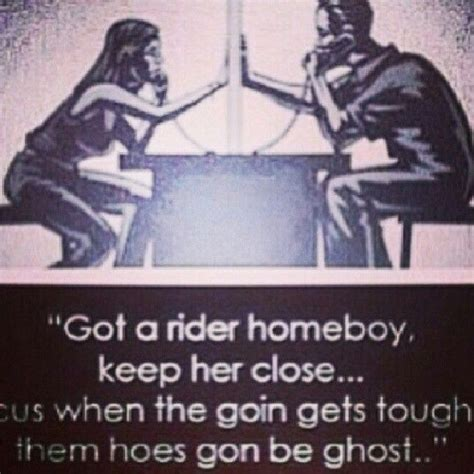 Ride Or Die Quotes Instagram