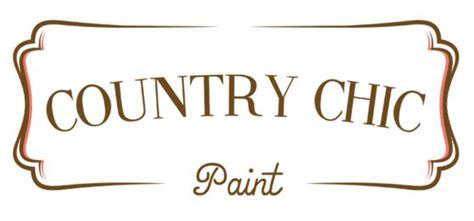 what is a color to paint a kitchen best 25 popular paint colors ideas on paint 9959