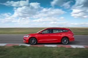Ford Focus Ecoboost : ford ecoboost turbo engines explained autoevolution ~ Melissatoandfro.com Idées de Décoration