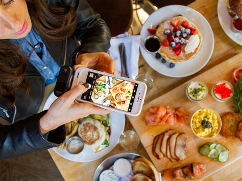 The 25 Best Brunch Instagram Accounts  Extra Crispy. Garden Bench Wood Plans. Design Ideas For A Small Kitchen. Raffle Basket Ideas Lottery Tickets. Kitchen Design Singapore Guide. Bathroom Curtains Images. Ideas Para Decorar Jardines Rusticos. Valentine Ideas While Pregnant. Kitchen Design Layout With Island